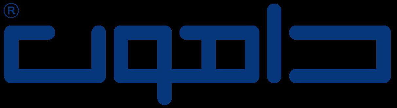 damoon-logo