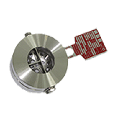راپچر دیسک فشار پایین