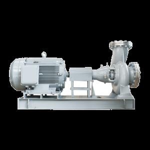SLCZ-pump