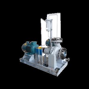 SLZA-pump