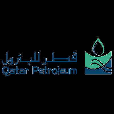 شرکت نفت پترول